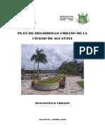 PDU_AGUAYTIA_DIAGNOSTICO