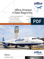 Jetblue Wildan dan Teguh finish.pdf
