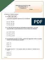 OA10 Numeros y Operaciones 3º BÁSICO 2.doc