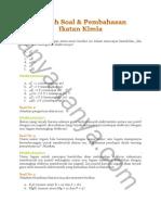 conso ikatan kimia.pdf