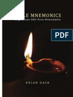 BIBLE MNEMONICS.pdf