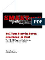 Seven-Sentence-Stories.pdf