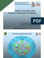 CortinasCortavientosINFOR.pdf