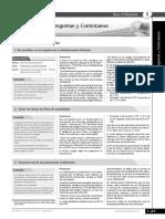 MULTAS E INFRACCIONES.pdf