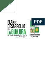 Plan de Desarrollo 2017-2019.pdf