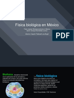 Biophysics Journal