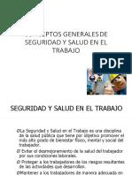 1ER PARCIAL GESTIOìN DOCUMENTAL ROLES Y RESPONSABILIDADES.docx