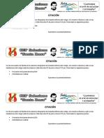 CITACIÓN 2019.docx