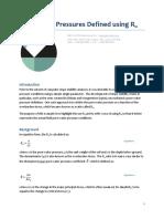Pore-Water Pressure Defined Using Ru.pdf