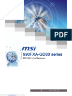 990fxa.pdf