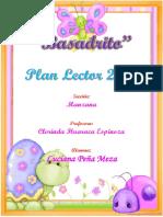 Basadrito.docx