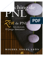 Zen de PNL_ Coaching de PNL ( PDFDrive.com )