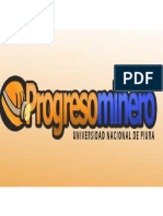 SEGURIDAD Y SALUD OCUPACIONAL.pdf