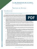 Resolución Comisión Permanencia Tramitación Solicitudes 18-19 (1)
