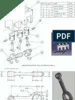 Engine - Assembly.pdf