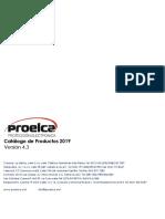 Lista 2019.V4.3.pdf