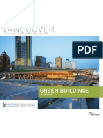Green Building Profile