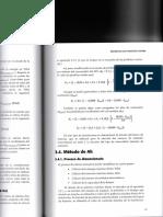 UD 6 Act 6.4 Calculo ISFV Metodo Balance Energetico