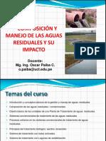 2 Sesión - Manejo de Aguas Residuales-1
