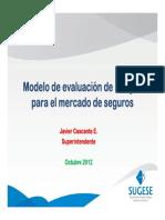 Javier_cascante Modelo de Gestión de Riesgos