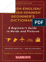 Spanish-English-English-Spanish-Beginners-Dictionary.pdf