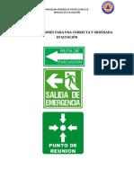 correcta_evacuacion