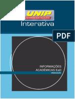 Informacoes_Academicas_Graduacao_10_09_2018.pdf
