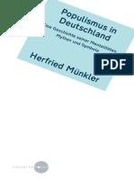 Populismus in Deutschland.507_CP_RRadical_German_web-1.pdf
