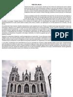PAÍS DE JAUJA.docx