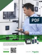 3 - Monitoreo y Calidad de Energia-2019