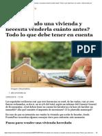 Oferta de Empleo_ Técnico Gestión de Proyectos TI en Las Palmas de Gran Canaria - Bolsa Trabajo InfoJobs