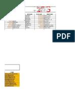 Taller-de-Excel-2.xlsx