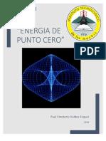 ENERGIA_DE_PUNTO_CERO.pdf