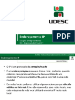 as1rai1-a03-enderecamento_ip.pdf
