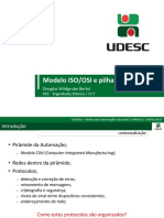 As1rai1 a02 Modelo Iso Osi e Pilha Tcp Ip