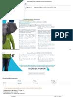 evaluacion semana 4 contratos