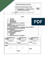 Pgp54 Procedimiento Construccion de Cunetas Aguas Lluvias (1)