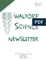 Waldorf Sci News 18