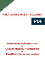 278319058 2º Clase Relaciones Volumetricas Ppt