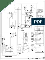 DL160 hydr.pdf