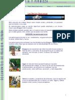 Santos guerreros.pdf