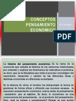 Conceptos Pensamiento Economico.pptx