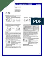 Casio AQ-160WD-1BVE.pdf