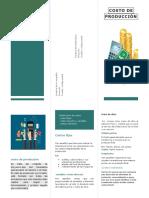 Conclusión de costos de producción.docx