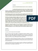 3. Conceptos, Producto y Servicio