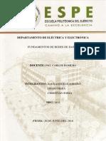 Subneteo_de_Redes_Guerrero_Mera_Soria_3414.pdf