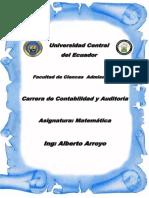 libromatematicas-01