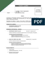 35338_7000023014_04-15-2019_105733_am_Ejemplo_de_curriculum_vitae