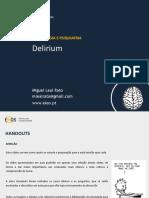 aula-7-delirium.pdf