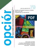 PALLARES & PLANELLA. Utopía, educación y cambio social. De Hinkelammert a Habermas.pdf